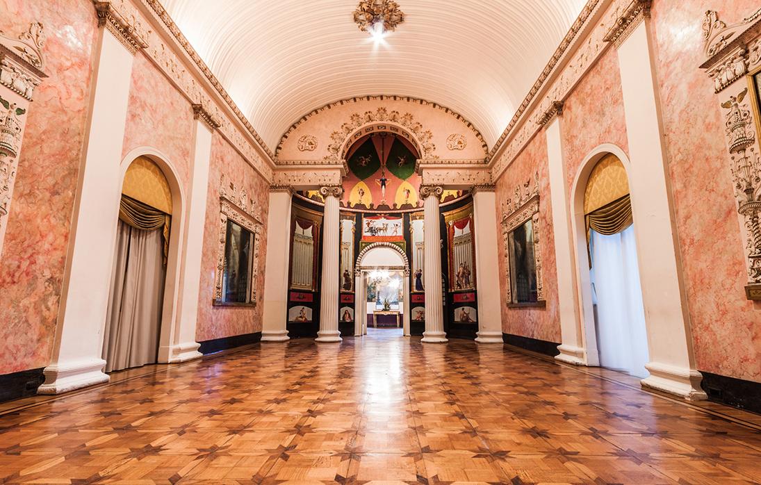 Palazzo-San-Teodoro